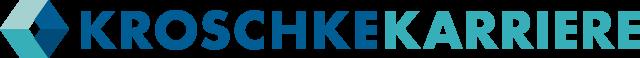 Kroschke-Gruppe